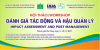 ENVIRONMENTAL AND SOCIAL GUIDELINES  FOR DEVELOPMENT OF HYDROELECTRIC PROJECTS IN  VIETNAM